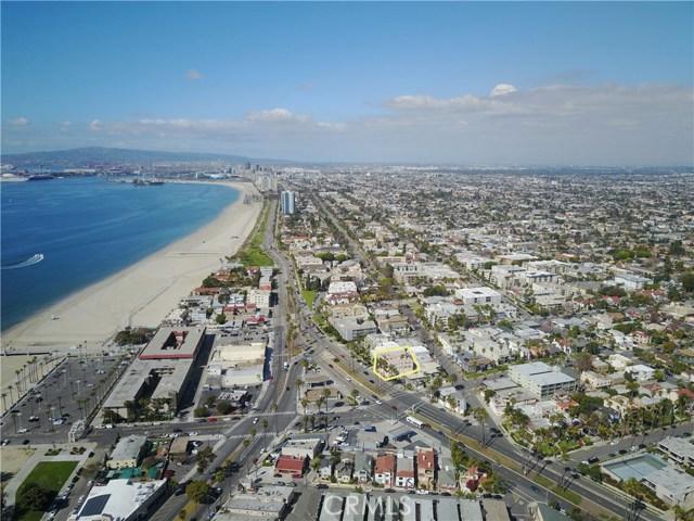 3921 E Livingston Dr, Long Beach, CA 90803 Photo 3
