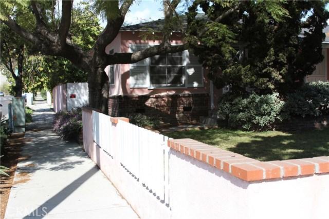 2901 Virginia Av, Santa Monica, CA 90404 Photo 66