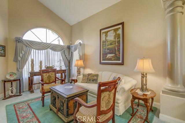 20912 MORNINGSIDE Drive, Rancho Santa Margarita CA: http://media.crmls.org/medias/92fc4776-c337-4be2-9288-aef8a1994302.jpg