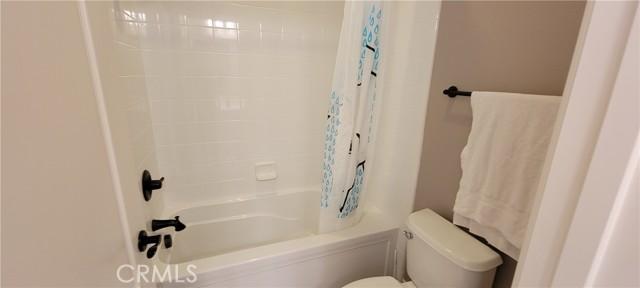 3106 E Piru Lane, Brea CA: http://media.crmls.org/medias/92fc51b1-1284-4748-af41-618602c4f970.jpg