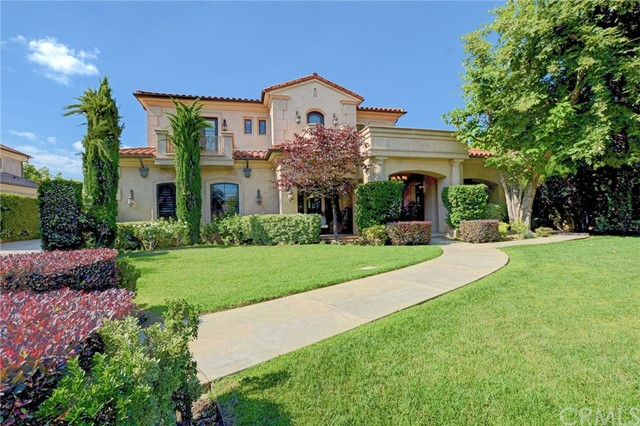 , CA  is listed for sale as MLS Listing AR18118673