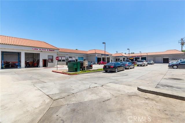 24035 Sunnymead Boulevard Moreno Valley, CA 92553 - MLS #: OC18125888