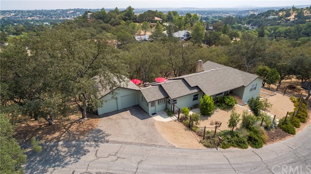 1420 Greenwood Drive, Paso Robles, CA 93446
