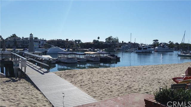 Photo of  Newport Beach, CA 92660 MLS PW17246735