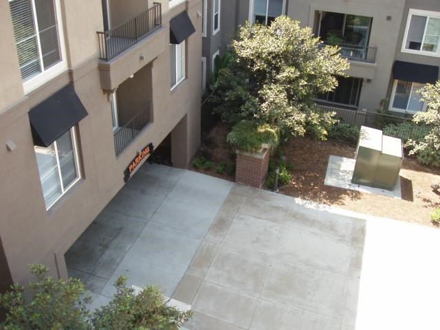 1801 E Katella Av, Anaheim, CA 92805 Photo 5
