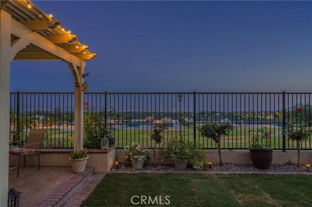 12437 Dapple Drive, Rancho Cucamonga CA: http://media.crmls.org/medias/92ffcb04-320a-46a6-94df-00070ba42dea.jpg