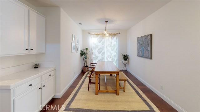 997 Goldenrod Lane, San Luis Obispo CA: http://media.crmls.org/medias/93030267-e36c-49e6-908e-5abb69809505.jpg