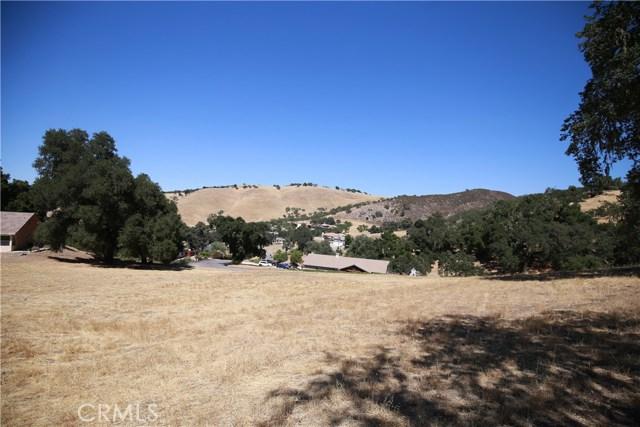 9821 Steelhead Road, Paso Robles CA: http://media.crmls.org/medias/93030a5a-2b4f-4d75-b1dd-9fd6df1f6fc3.jpg