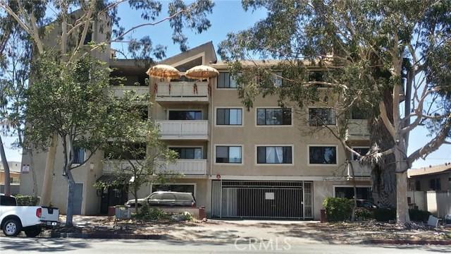 1723 Cedar Avenue 216, Long Beach, CA, 90813