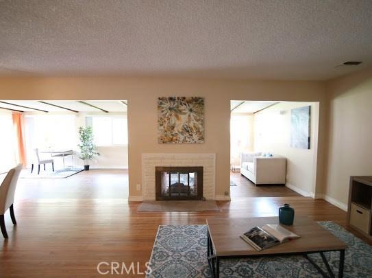 6927 E Stearns St, Long Beach, CA 90815 Photo 26