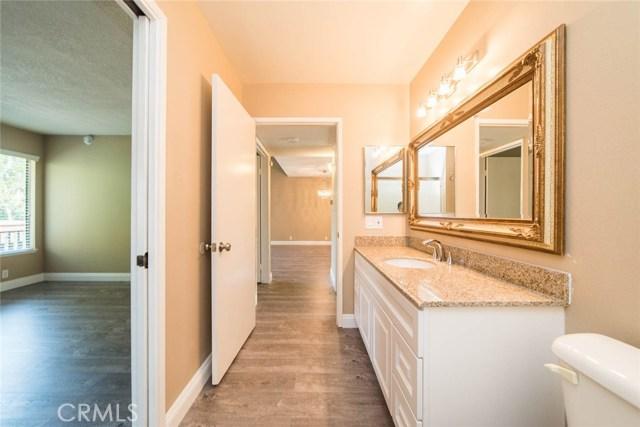 85 Lemon Grove Irvine, CA 92618 - MLS #: OC17204782