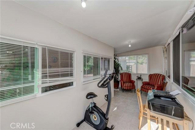 210 W Ball Rd, Anaheim, CA 92805 Photo 16