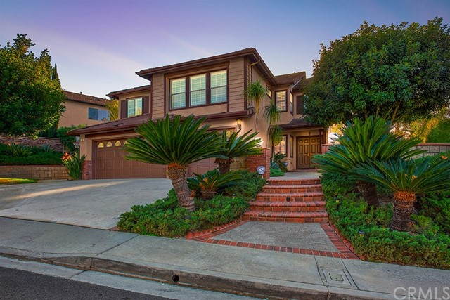 5 Gingham St, Trabuco Canyon, CA 92679 Photo