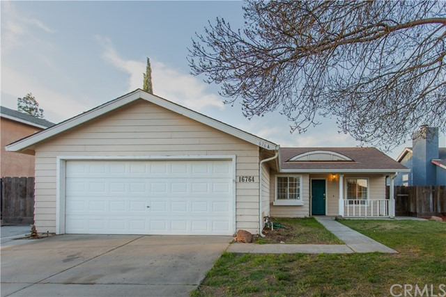 Detail Gallery Image 1 of 6 For 16764 Bradford Ct, Delhi, CA 95315 - 3 Beds | 2 Baths