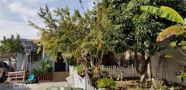 10609 San Pedro St., Los Angeles, CA 90003 Photo 5