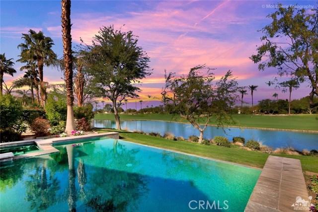 79840 Rancho La Quinta Drive, La Quinta CA: http://media.crmls.org/medias/93079de2-2d92-4968-a5da-fb92538f70a1.jpg