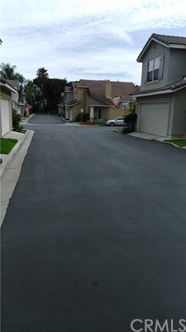 , CA  is listed for sale as MLS Listing PW18087413