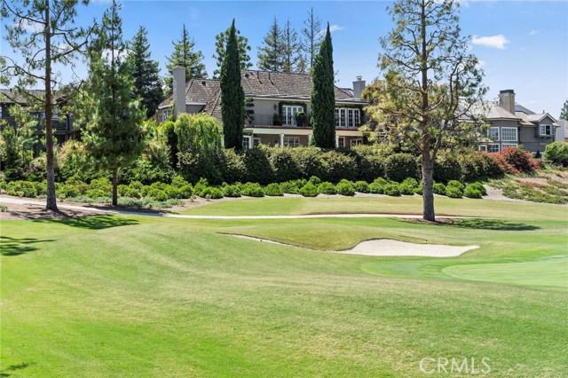 4 Cherry Hills Lane Newport Beach, CA 92660