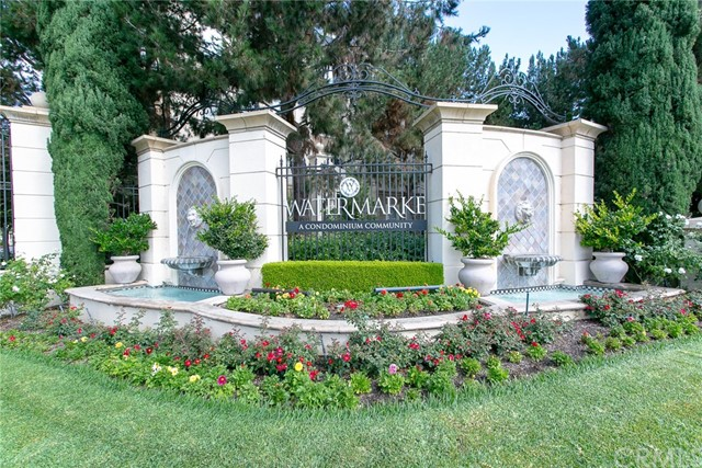 2430 Watermarke Place , CA 92612 is listed for sale as MLS Listing OC18206902