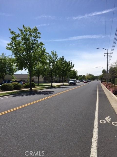 1117 El Monte Avenue, Chico CA: http://media.crmls.org/medias/930a5857-b57a-469a-8abe-4b764ee34b98.jpg