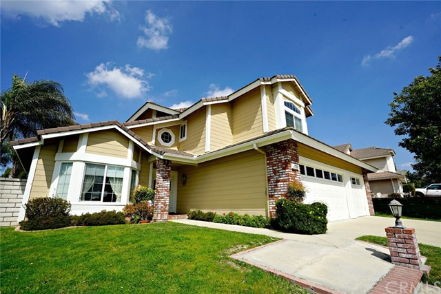 1720 Morning Terrace Drive, Chino Hills CA: http://media.crmls.org/medias/930b3171-2065-42f1-92aa-02eb8c97ac87.jpg