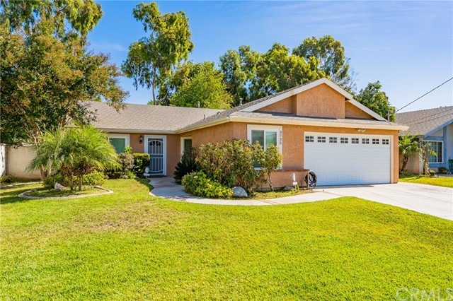 , CA  is listed for sale as MLS Listing IG18235681