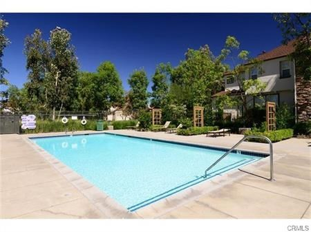 27 Harwick Court Ladera Ranch, CA 92694 - MLS #: OC18137362