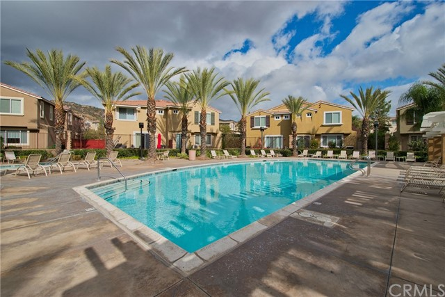 35792 Hazelhurst Street Unit 2 Murrieta, CA 92562 - MLS #: SW18033222
