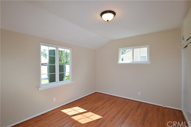 1612 Sawyer Avenue, West Covina CA: http://media.crmls.org/medias/9312ad6f-6136-4ae1-bf7a-6dc168628874.jpg