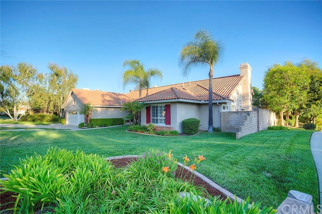 148 E 22nd Street Upland, CA 91784 is listed for sale as MLS Listing CV16177910