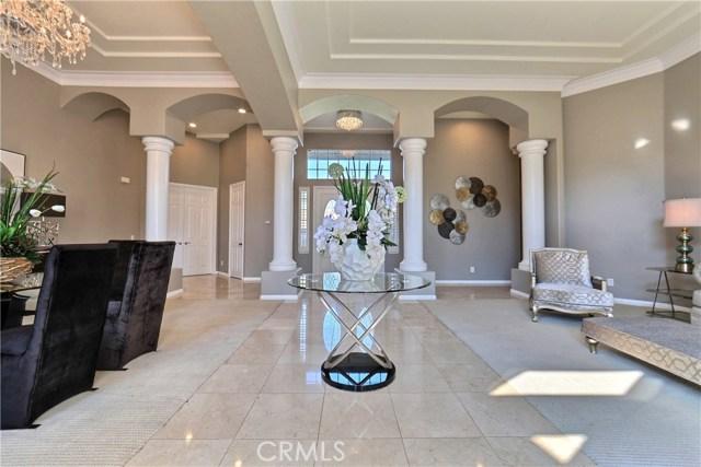 948 Mangrove Circle, Corona CA: http://media.crmls.org/medias/931399b1-927f-4b53-b244-dac63da58606.jpg