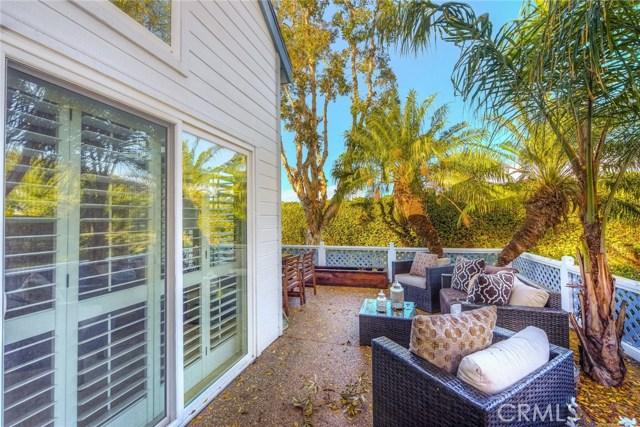125 Greenmoor, Irvine, CA 92614 Photo 19