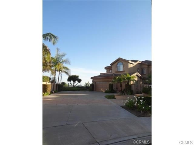 Single Family Home for Rent at 27030 Ridge Drive S Mission Viejo, California 92692 United States