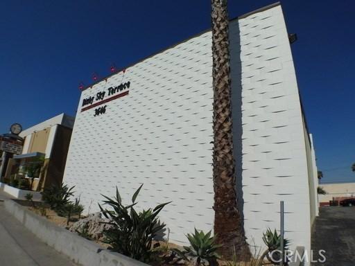 3646 Long Beach Bl, Long Beach, CA 90807 Photo 4