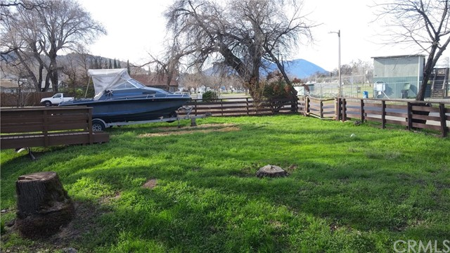 14935 Ball Park Avenue Clearlake, CA 95422 - MLS #: LC18031948