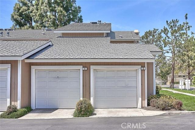 2 Monroe, Irvine, CA 92620 Photo 16