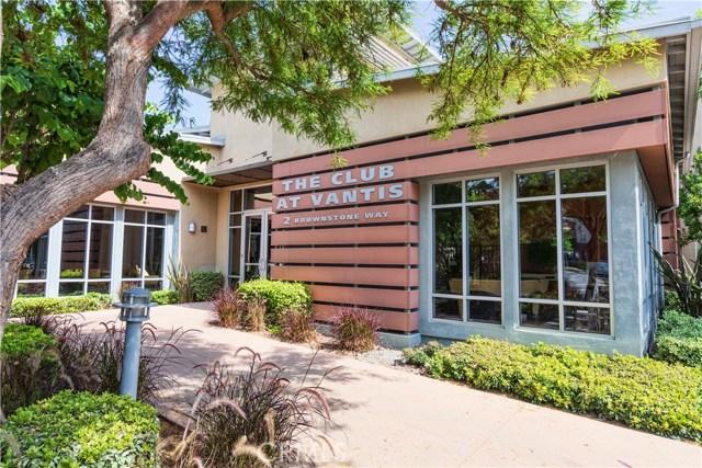 16 Empire Drive, Aliso Viejo CA: http://media.crmls.org/medias/931d70ff-2603-4f88-8196-3e1b4a1b8556.jpg