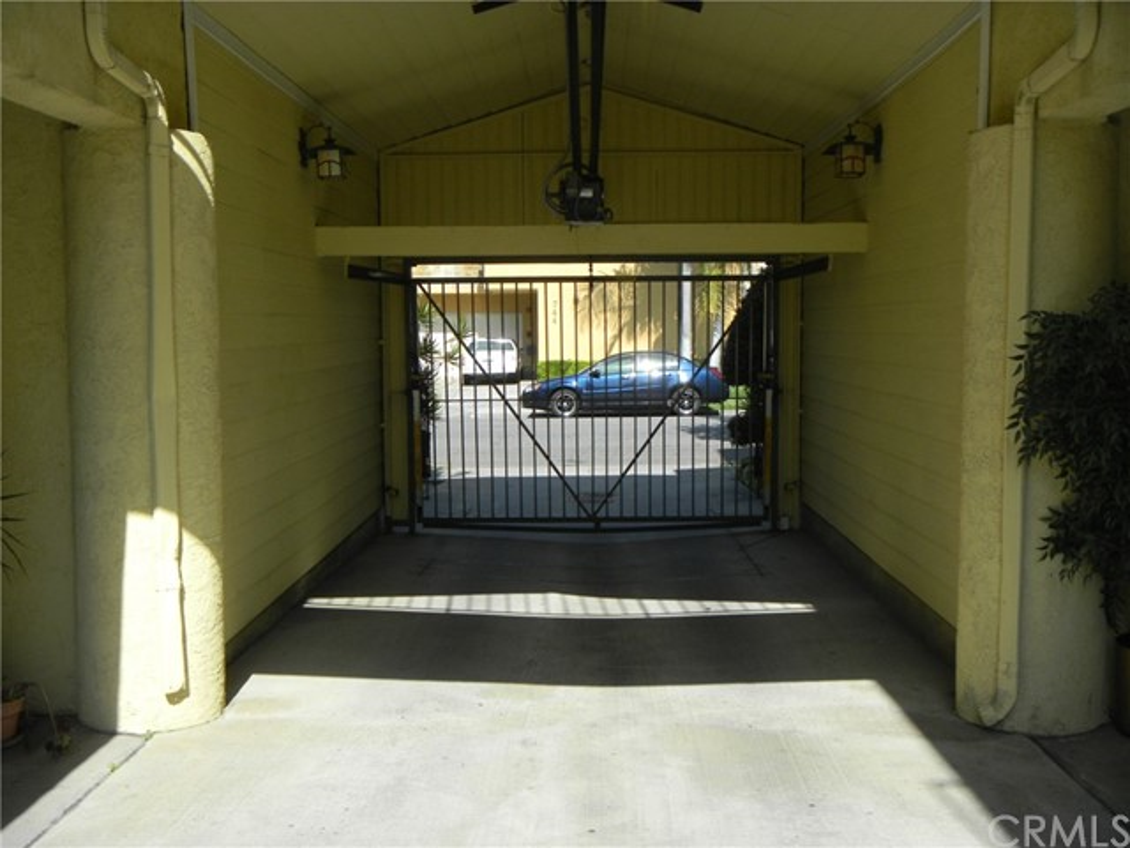 743 St. Louis, Long Beach, CA 90804 Photo 16