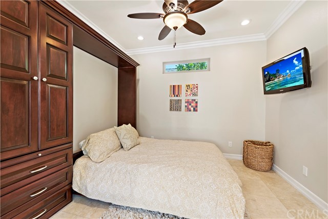 931eb13f-7ec8-4460-a746-a696de11aae4 8 Calliandra Street, Ladera Ranch, CA 92694 <span style='background-color:transparent;padding:0px;'><small><i> </i></small></span>