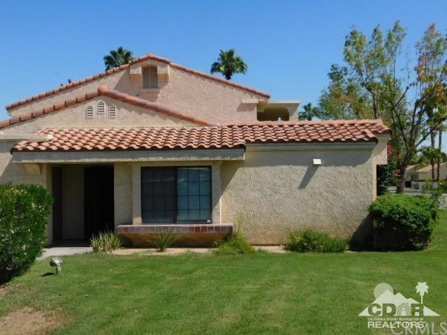 68001 Lakeland Drive, Cathedral City, CA, 92234