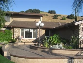 , CA  is listed for sale as MLS Listing IG18128440