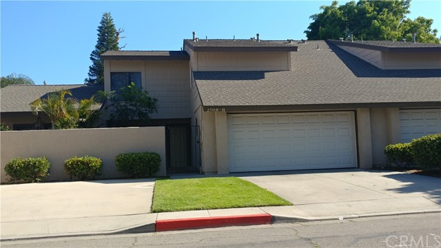 2508 N Tustin Avenue B Santa Ana, CA 92705 is listed for sale as MLS Listing PW17084686