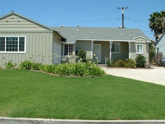 12051 Jennifer Lane, Garden Grove, CA, 92840