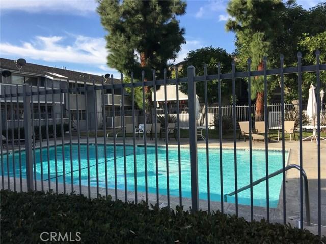 1250 S Brookhurst, Anaheim, CA 92804 Photo 10