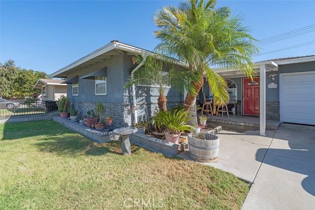 610 N Vine St, Anaheim, CA 92805 Photo 3