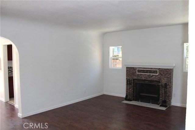 710 E Orange Street Santa Maria, CA 93454 - MLS #: PI17122822