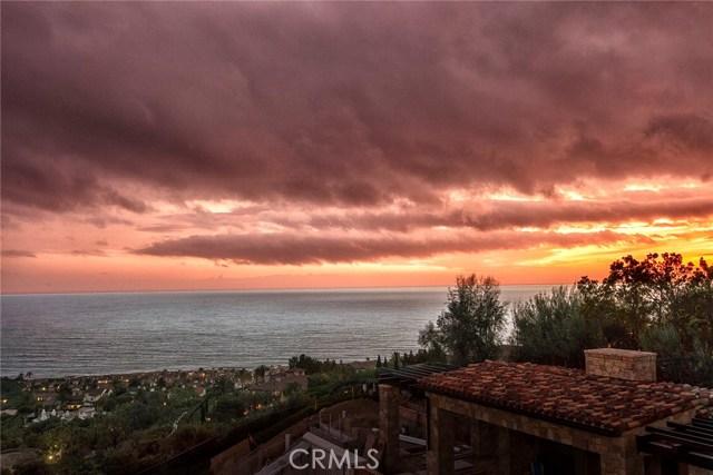 46 Deep Sea, Newport Coast, CA, 92657