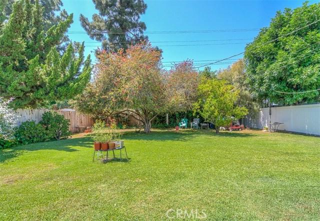 2311 Westminster Avenue, Costa Mesa, CA 92627