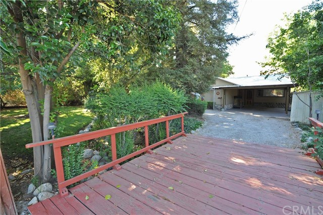 2956 Mill Creek Road Mentone, CA 92359 is listed for sale as MLS Listing IV16106693