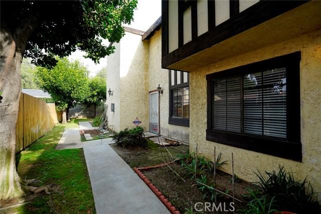 1237 Elm Av, San Gabriel, CA 91775 Photo